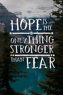hope_is_the_only_thing
