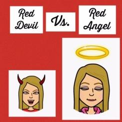 Ed. 19 red devil.jpg