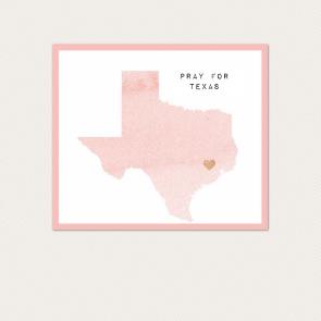 Edition 21 Texas