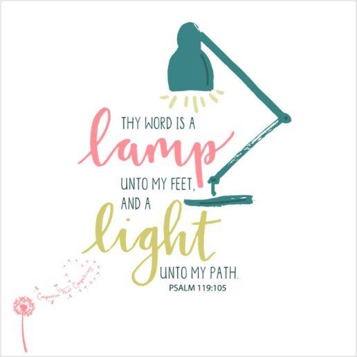 Psalm119.105-1024x1024