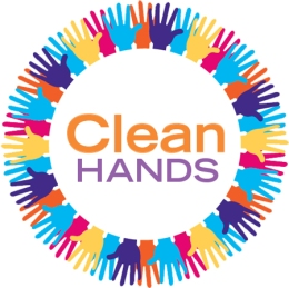 clean_hands_logo