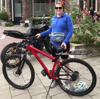 AA 3-me with bike (1)