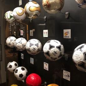 Florence soccer bar 2