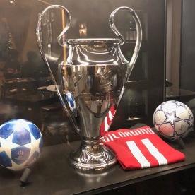 Florence soccer bar 3