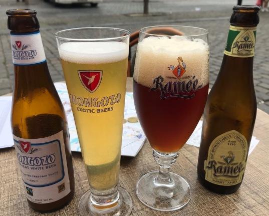 GF-beer