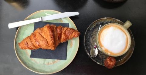 GF-cafe renee