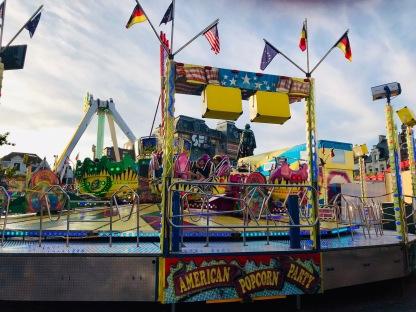 Ghent Fest-ride 3