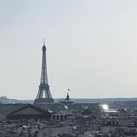Paris-ET