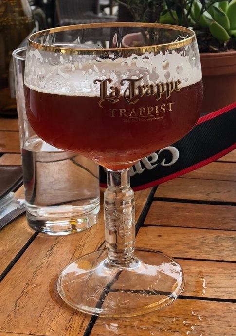 TL 3-beer