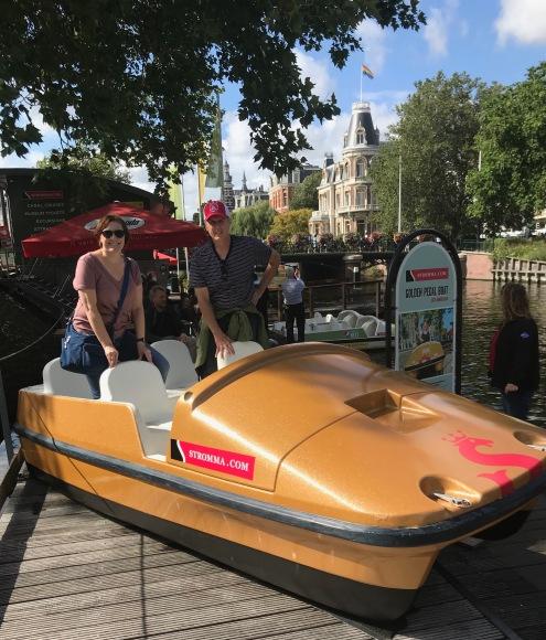 AA 7-fake boat