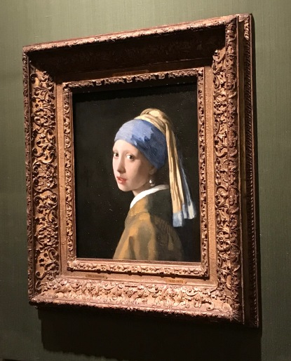 Hague-girl with pearl earring (1).JPG