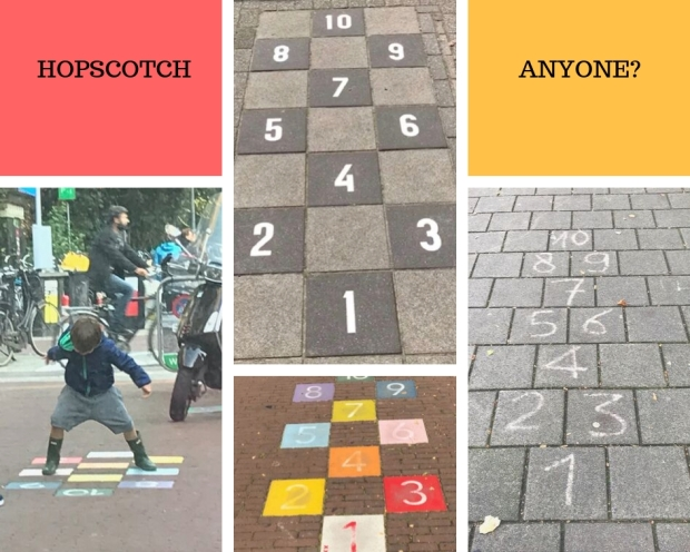 AA-HOPSCOTCH COLLAGE