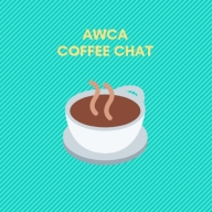 AWCA coffee chat (1)