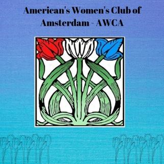 AWCA profile picture