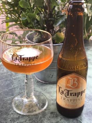 TL-H&N-beer