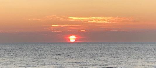 TL-H&N-sunset