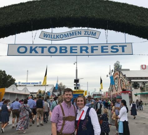 TL-Oktoberfest