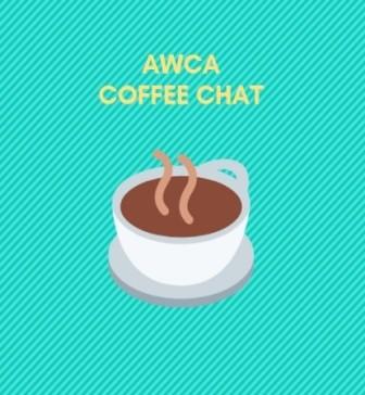 FB-AWCA-NMP-CC