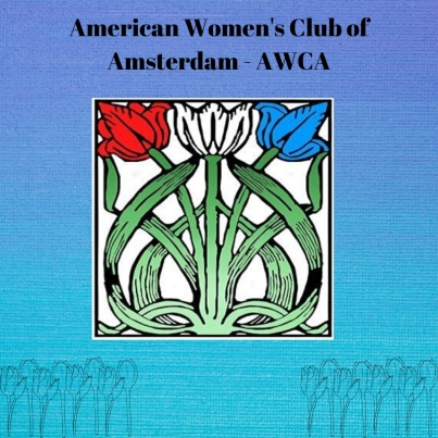 FB-AWCA-NMP-cover picture